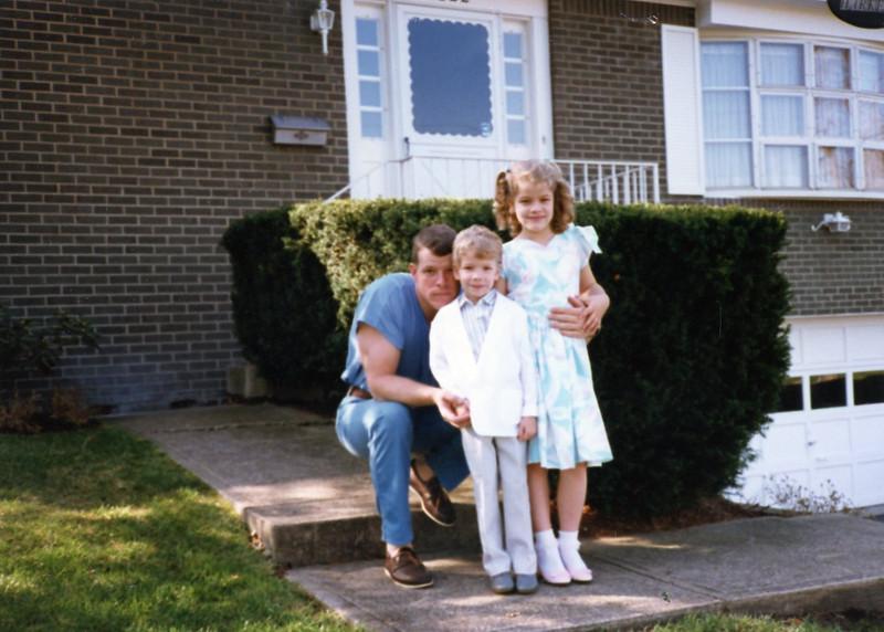 family pics 259.jpg