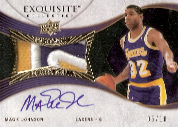 08_EXQUISITE_EE_MAGICJOHNSON.jpg