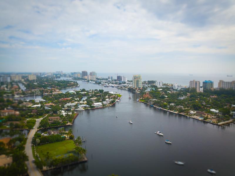 Fort Lauderdale38.jpg