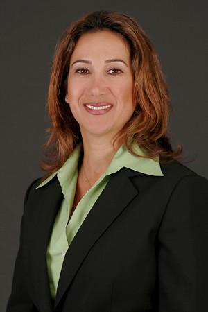 Faye Executive Headshot