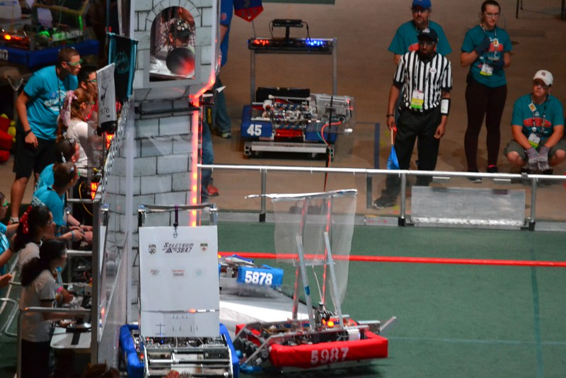 Spectrum 3847 - FIrst FRC Championship April 2016  - 0224.jpg