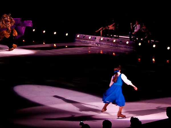 Disney_on_Ice_Princess_Classics