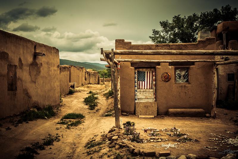 Taos Pueblo Residential_.jpg