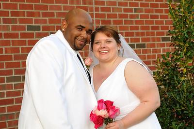 2008.05.03 - Mindi & Marielle