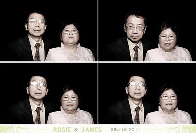 CHI 2011-06-18 Rosie & James