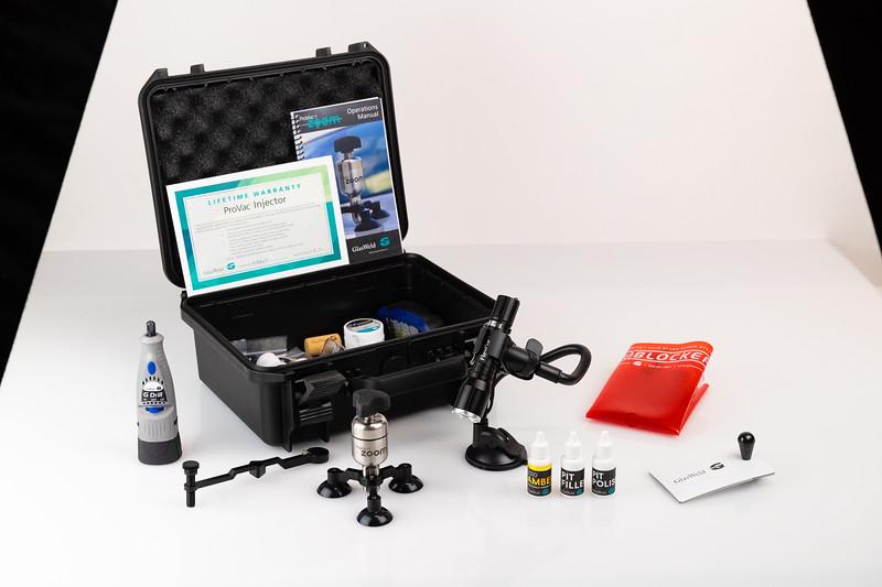 Kits Test-21.jpg