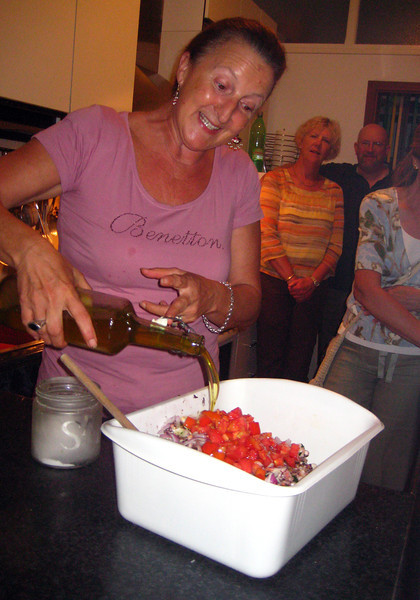 2011 0908 Hvar cooking lesson.jpg