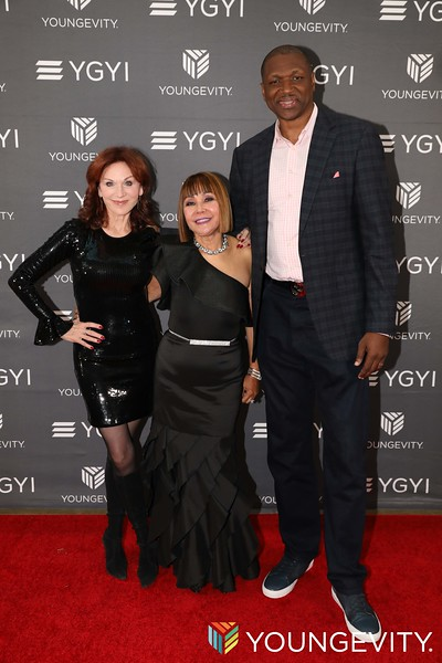09-20-2019 Youngevity Awards Gala CF0052.jpg