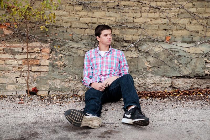 Garrett-Senior-109.jpg