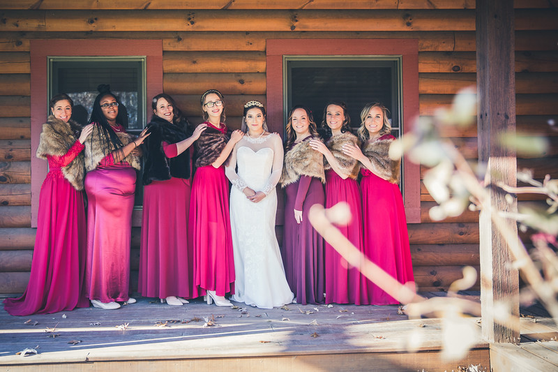 Rockford-il-Kilbuck-Creek-Wedding-PhotographerRockford-il-Kilbuck-Creek-Wedding-Photographer_G1A6970.jpg