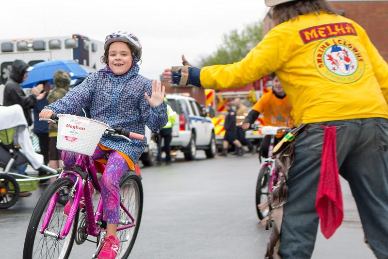 16_0507 Suffield Kids Ride 174.jpg