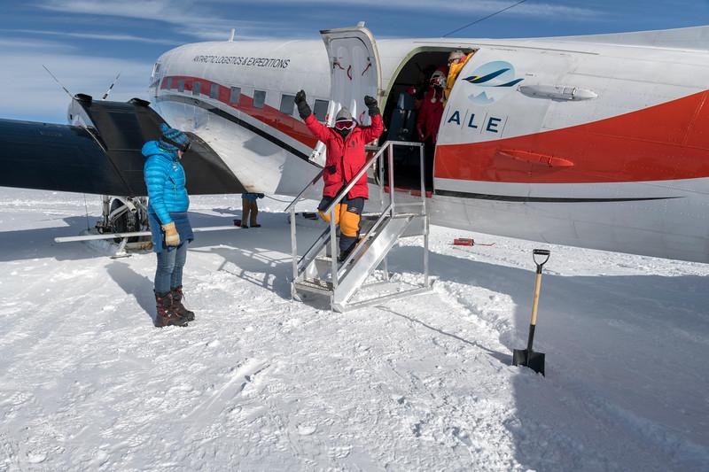 South Pole -1-4-18075006.jpg