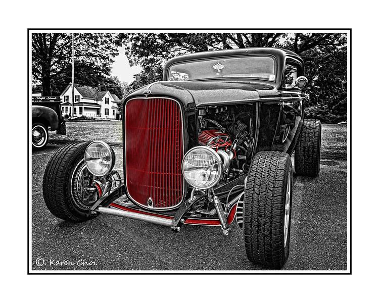 1932 Ford.jpg