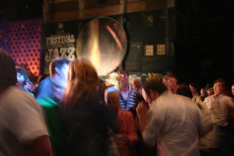 montreal-jazz-festival-134_1809265608_o.jpg