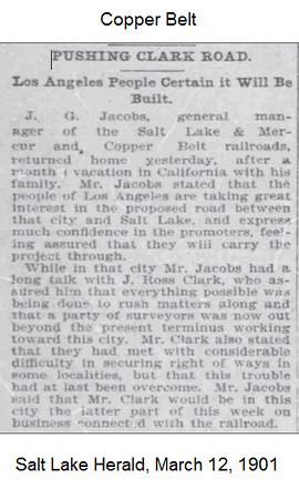 1901-03-12_Copper-Belt_Salt-Lake-Herald.jpg