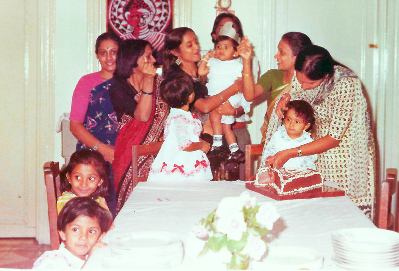 bhumisha0016.jpg