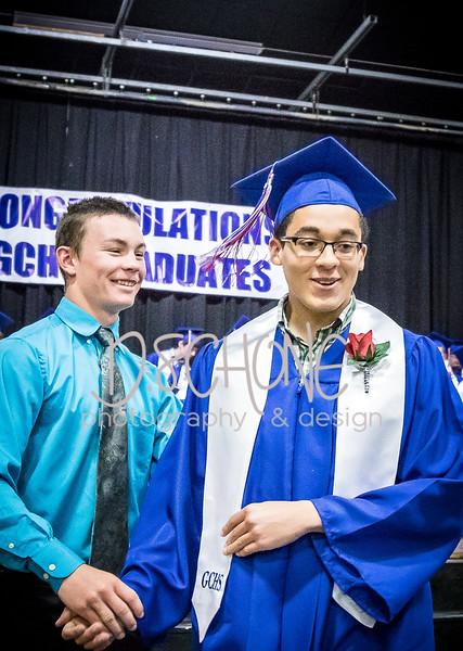05-27-17 GC Graduation-58.JPG