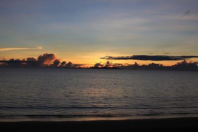 Fiji - 04.2008