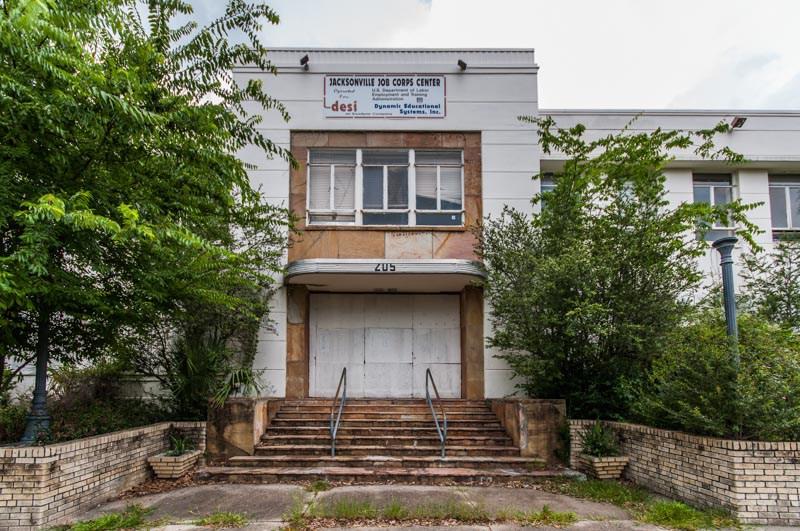 Springfield Jewish Center.jpg