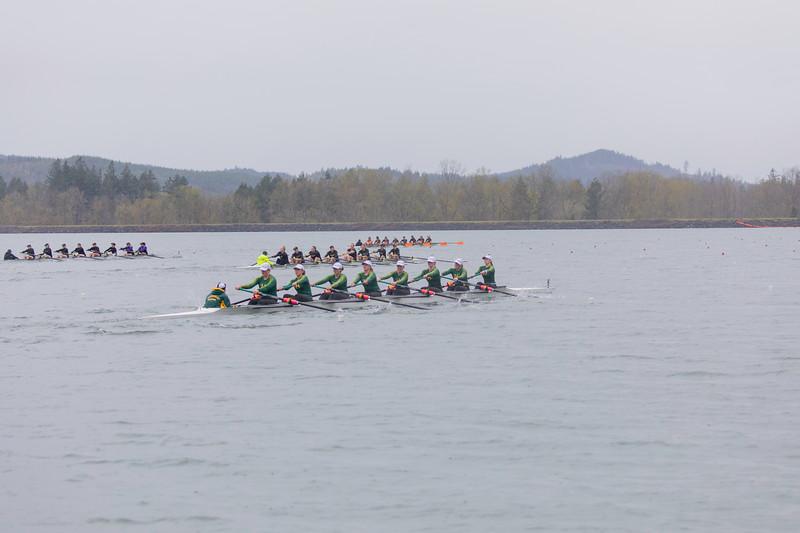 Rowing-65.jpg