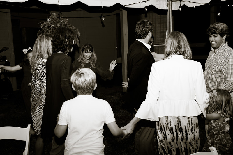 Garraghan Wedding-460-2.jpg