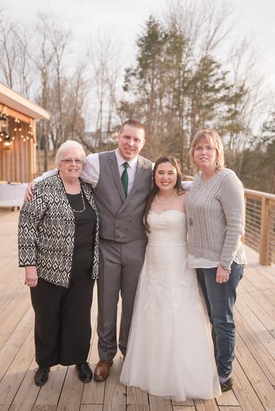 Johnson-Wedding_2019-1851.jpg