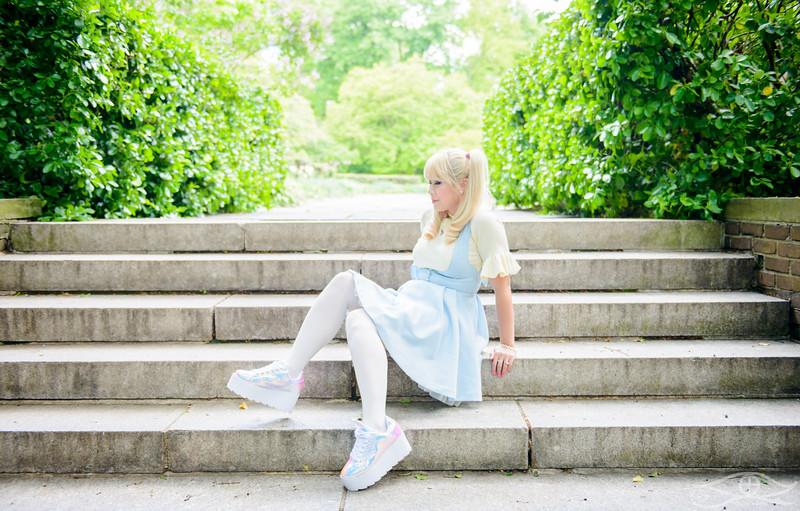 05.15.2017 RX Barbie KD2  (22).jpg