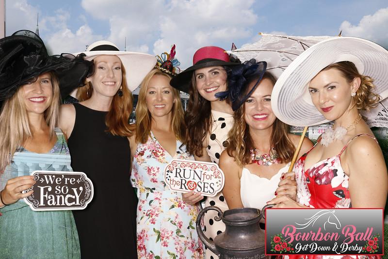 JLSB 3rd Annual Bourbon Ball_119.jpg