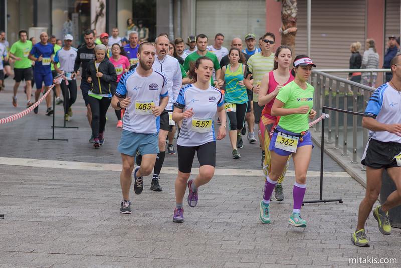 mitakis_marathon_plovdiv_2016-033.jpg