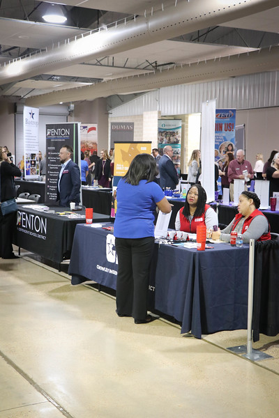 2019_EducationCareerFair-45.jpg