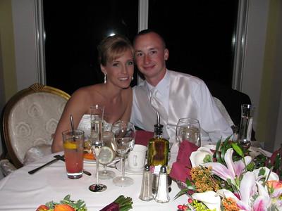 Lori & David
