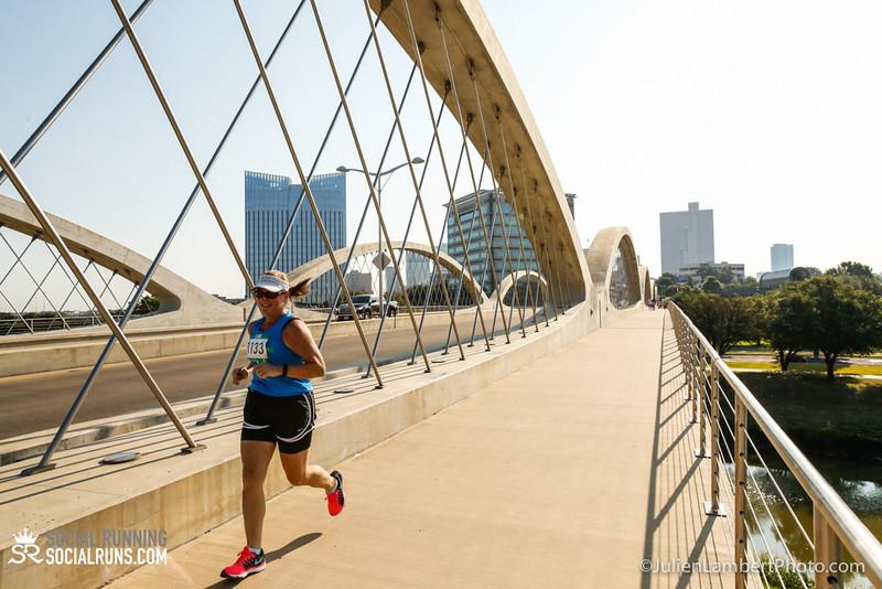 Fort Worth-Social Running_917-0314.jpg
