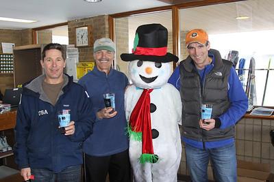 2011-01-15 Frosty Freestyle winners