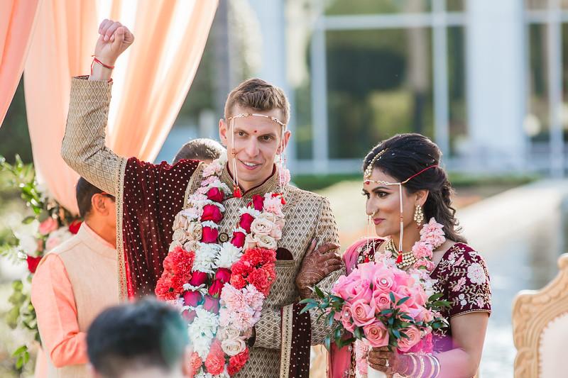 Wedding-2293.jpg