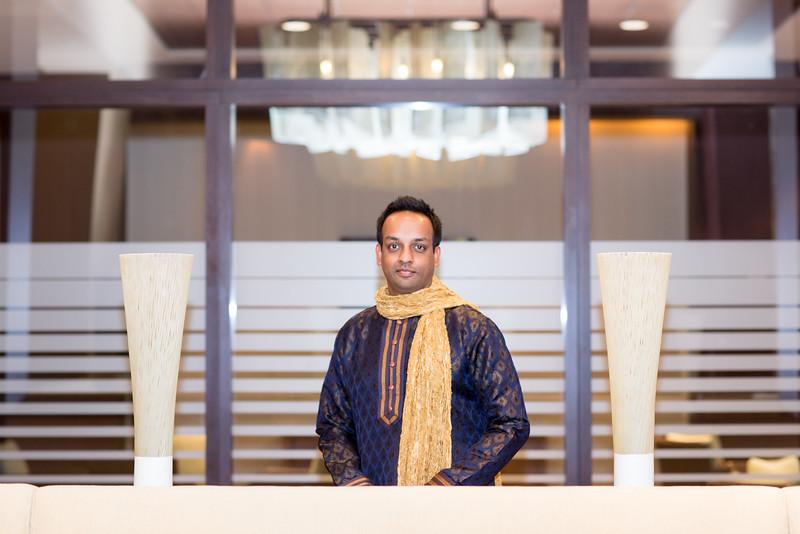 Le Cape Weddings - Bhanupriya and Kamal II-48.jpg