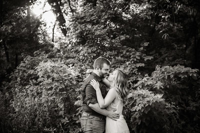 Amanda and Jim - Tyler Park Engagement Session-16_.jpg