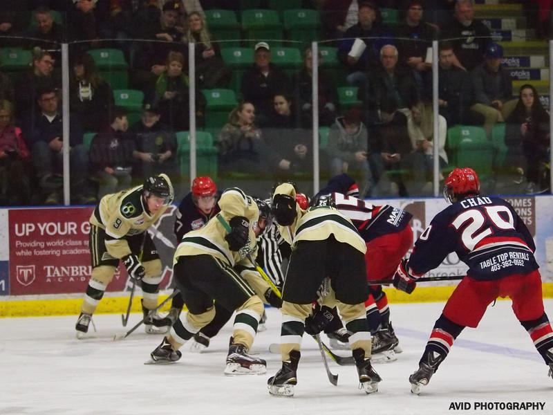 Okotoks Oilers vs. Brooks Bandits AJHL (2).jpg
