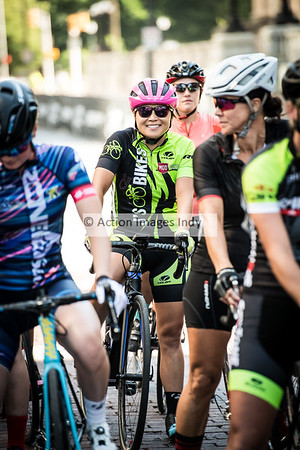 2019 IndyCrit Womens Races and Podiums