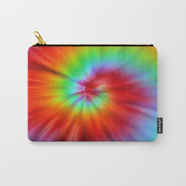 tie-dye-066-carry-all-pouches.jpg