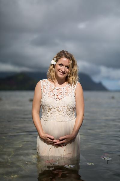 Kauai maternity photography-83.jpg