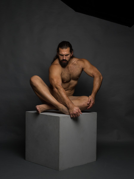 will-newton-male-art-nude-2019-0046.jpg