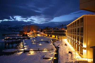 2008 Winterfest