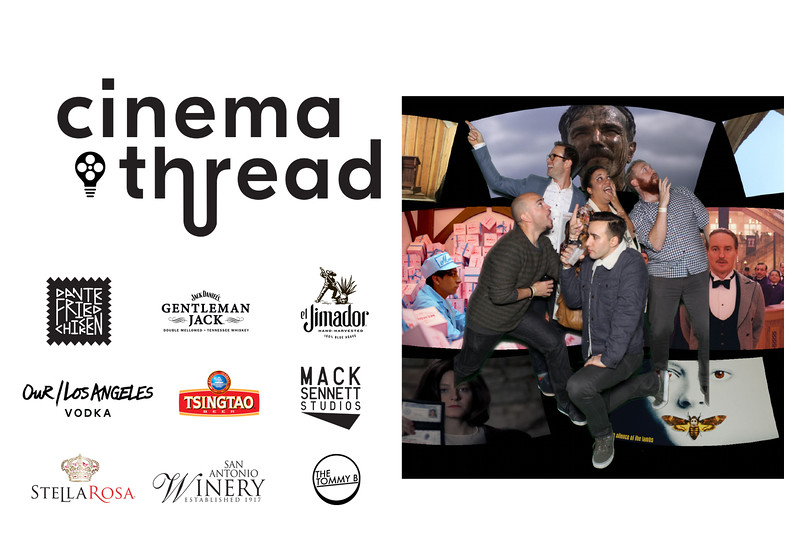 cinemathread3602016-11-17_23-02-00_1