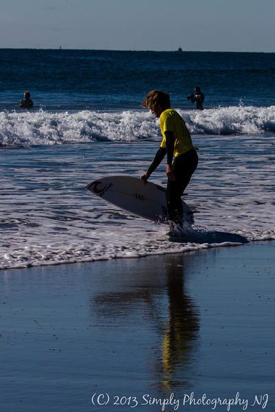 Belmar Pro Surf-2568.jpg