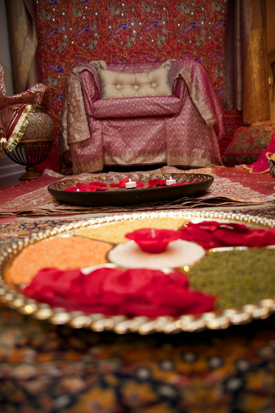 Le Cape Weddings - Indian Wedding - Day One Mehndi - Megan and Karthik  654.jpg