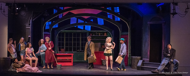 Little Shop of Horrors 2018 HR-55.jpg