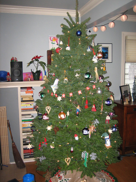 Christmas 2006 & Other 190.JPG