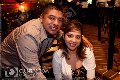 2010-02-14 [Love & Laugh, Fajita Fiesta, Fresno, CA]