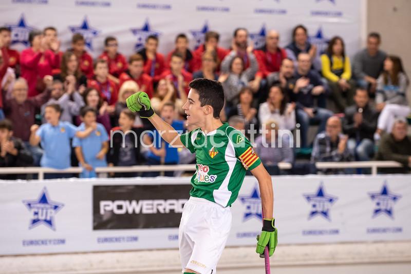 19-11-03-1Vilanova-Porto7.jpg