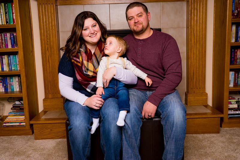 Family Portraits-DSC03370.jpg